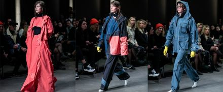https-fashionweek-tcdn-nl-images-article-2017-01-24430428eb22b4fa3e0489a7362076f9