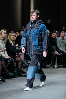 https-fashionweek-tcdn-nl-images-inline-2017-01-3affabc34595c4b2968e492b527f0608
