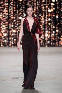 https-fashionweek-tcdn-nl-images-inline-2017-01-4726890bbd79af1ec8a89bf395f9d3af