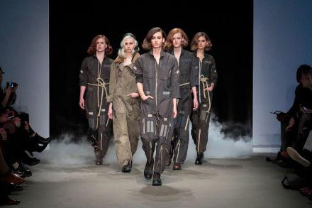 https-fashionweek-tcdn-nl-images-inline-2017-01-53aa7baeba75f5b83bca0036382ec16f